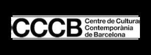 CCCB-01