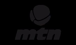 MTN-01