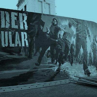 Mural.roc_