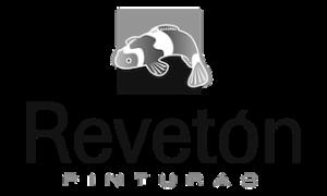 REVETON-01